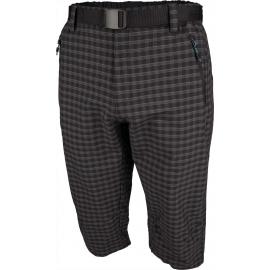 Willard FARON - Herren 3/4 Shorts