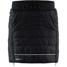 Craft ROCK PROTECT - Damen Sportrock