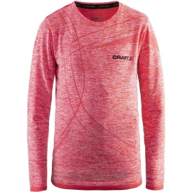 Craft ACTIVE COMFORT TRIKO - Kinder Funktionsshirt