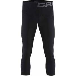 Craft 3/4 WARM INTENSITY - Herren Funktions-3/4-Unterhose