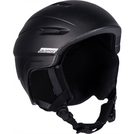 Salomon RANGER ACCESS C.AIR - Skihelm