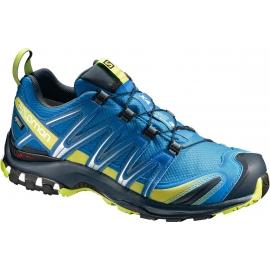 Salomon XA PRO 3D GTX - Herren Trail Running Schuhe