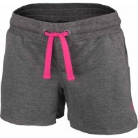 Willard LORETTA - Damen Shorts