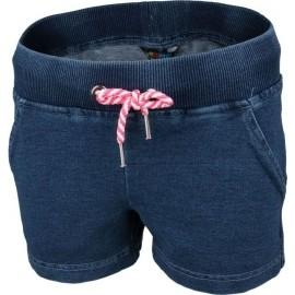 Lewro KIMMIE 116 - 134 - Mädchen Shorts