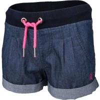 Lewro KAIRA 116 - 134 - Mädchen Shorts
