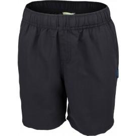 Lewro GABRIEL 116 - 134 - Jungen Shorts