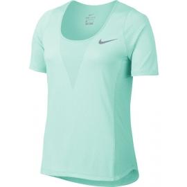 Nike ZNL CL RELAY TOP SS W