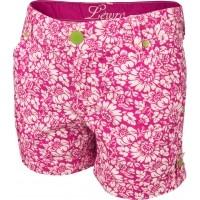 Lewro EDITH 116 - 134 - Mädchen Shorts