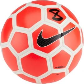 Nike MENOR X