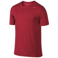 Nike DRY TEE DFC 2.0 - Herren Trainingshirt