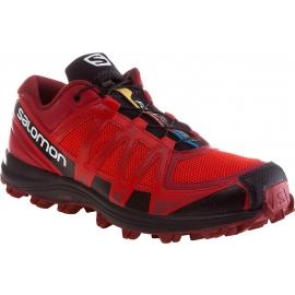 Salomon FELLRAISER - Herren Trail Running Schuhe