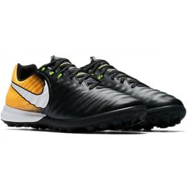 Nike TIEMPOX FINALE TF - Herren Fußballschuhe