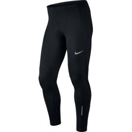 Nike PWR RUN TGHT M
