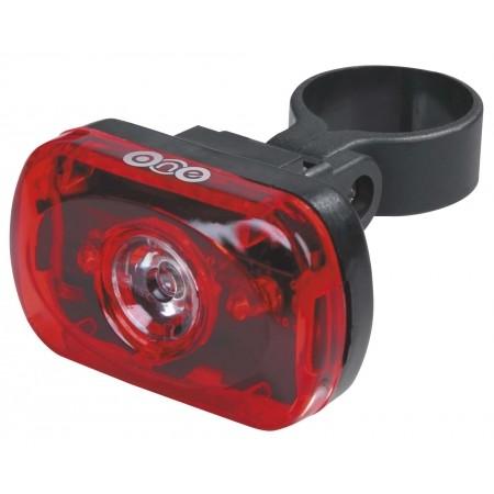 SAFE 3.0 - Hinteres Fahrradlicht - One SAFE 3.0