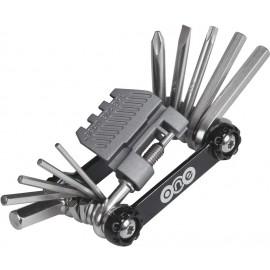 One TOOL 14.0 - Werkzeug