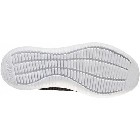 Damen Lifestyleschuhe - adidas CF QTFLEX W - 6