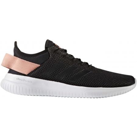 Damen Lifestyleschuhe - adidas CF QTFLEX W - 1