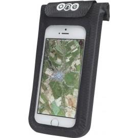 One TOUCH 3.0 L - Mobiltelefon-Etui für Lenker