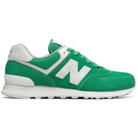 New Balance ML574SEH - Herren Sneaker