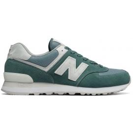 New Balance ML574SEG - Herren Sneaker