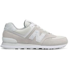 New Balance ML574SEF - Herren Sneaker