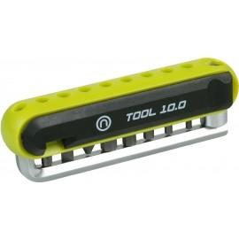 One TOOL 10.0 - Werkzeugset