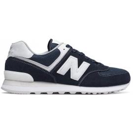New Balance ML574SEE - Herren Sneaker
