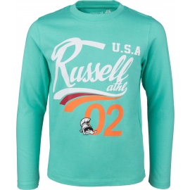 Russell Athletic Kinder T-Shirt