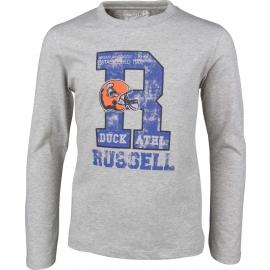 Russell Athletic Jungen Trainingsshirt