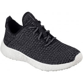 Skechers BURST - Damen Sneaker