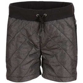 Alpine Pro ABENO - Damen Shorts