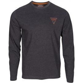 Kappa CANGLEV - Herren T- Shirt