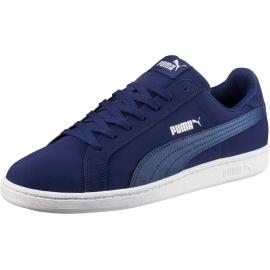 Puma SMASH BUCK - Herren Sneaker