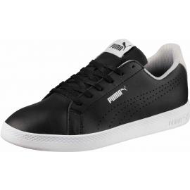Puma SMASH WMNS PERF - Damen Sneaker