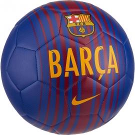 Nike FC BARCELONA PRESTIGE - Fußball