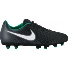 Nike JR MAGISTA OLA II FG