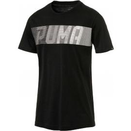 Puma BRAND SPEED LOGO