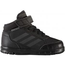 adidas ALTASPORT MID EL I - Kinder Sneaker