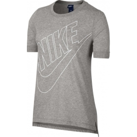 Nike NSW TOP LOGO