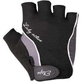 Etape RIVA - Damen Handschuhe