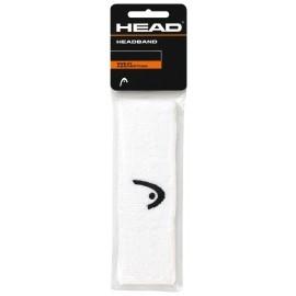 Head HEADBAND - Tennis Stirnband