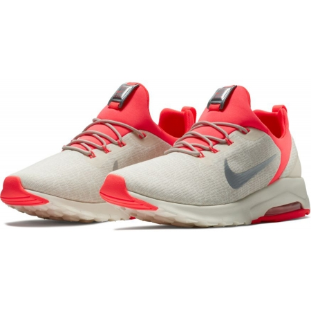 buy popular 391d2 77c0b Lw 39 Schuh Air Motion Komfortable Max Racer Women Nike 916786 YIq847I