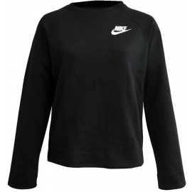 Nike NSW AV15 CRW W