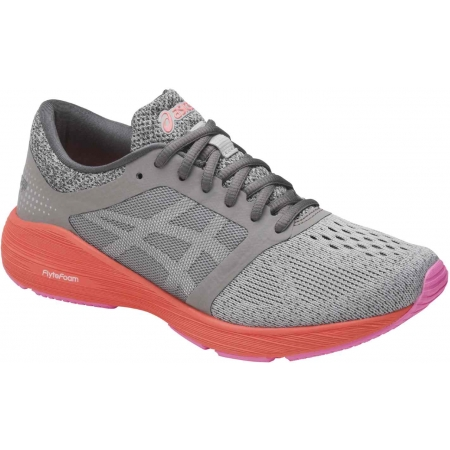 asics roadhawk damen