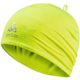 Odlo POLYKNIT HAT - Mütze