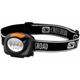 Crossroad HL09