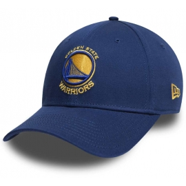 New Era 39THIRTY NBA TEAM GOLDEN STATE WARRIORS