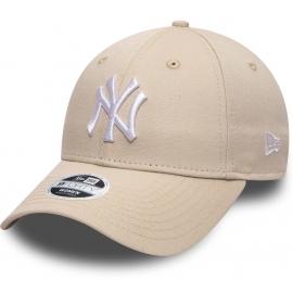 New Era 9FORTY WMN NEW YORK YANKEES