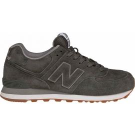 New Balance ML574FSC - Herren Sneaker