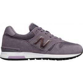 New Balance WL565SLL - Damen Sneaker